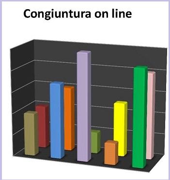 congiuntura on line