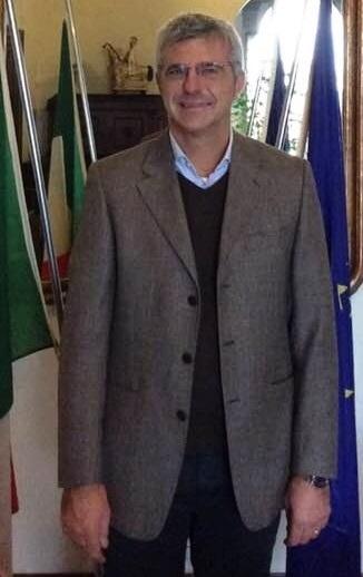matteo sacchetti consigliere cciaa riviere di liguria 2018
