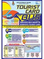 Bus 2018
