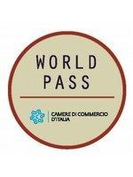 sportello worldpass
