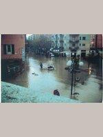 eventi alluvionali