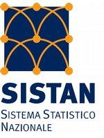 SISTAN