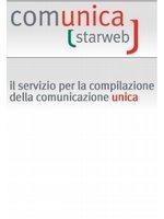 Starweb -  Sportello Telematico Artigiani e Registro Imprese